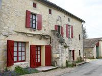 French property, houses and homes for sale in ST VIVIEN Dordogne Aquitaine