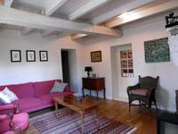 French property for sale in ST VIVIEN, Dordogne - €172,800 - photo 4