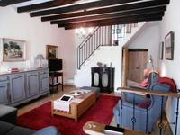 French property for sale in ST VIVIEN, Dordogne - €172,800 - photo 5