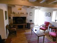 French property for sale in ST VIVIEN, Dordogne - €172,800 - photo 2