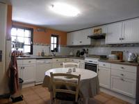 French property for sale in ST VIVIEN, Dordogne - €172,800 - photo 7