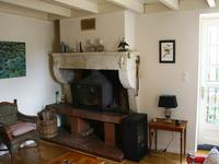 French property for sale in ST VIVIEN, Dordogne - €210,000 - photo 4