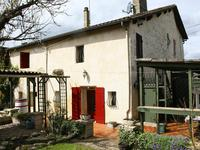 French property for sale in ST VIVIEN, Dordogne - €210,000 - photo 2