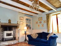 French property for sale in MELRAND, Morbihan - €360,400 - photo 5