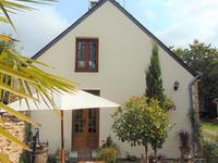 French property for sale in MELRAND, Morbihan - €360,400 - photo 10