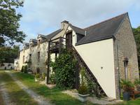 French property for sale in MELRAND, Morbihan - €360,400 - photo 3