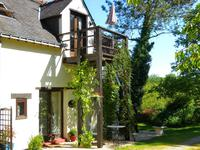 French property for sale in MELRAND, Morbihan - €360,400 - photo 7