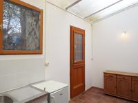 French property for sale in AUXI LE CHATEAU, Pas de Calais - €31,000 - photo 5