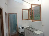 French property for sale in AUXI LE CHATEAU, Pas de Calais - €31,000 - photo 3