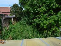 French property for sale in AUXI LE CHATEAU, Pas de Calais - €31,000 - photo 10