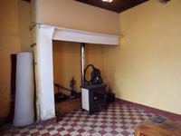 French property for sale in AUXI LE CHATEAU, Pas de Calais - €31,000 - photo 2