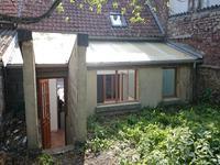French property for sale in AUXI LE CHATEAU, Pas de Calais - €31,000 - photo 9