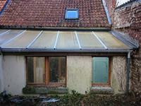 French property for sale in AUXI LE CHATEAU, Pas de Calais - €31,000 - photo 8
