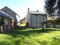 Maison à vendre à SOUBREBOST en Creuse - photo 8