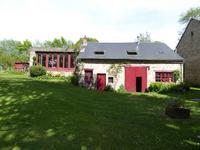 Maison à vendre à SOUBREBOST en Creuse - photo 7