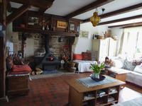Maison à vendre à SOUBREBOST en Creuse - photo 1