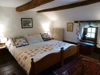 Maison à vendre à SOUBREBOST en Creuse - photo 3