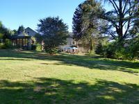 Maison à vendre à SOUBREBOST en Creuse - photo 5