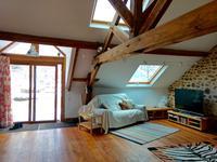 Maison à vendre à SOUBREBOST en Creuse - photo 2