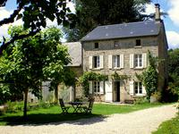 French property, houses and homes for sale inSOUBREBOSTCreuse Limousin