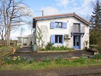 French property for sale in ST AUNIX LENGROS, Gers - €220,000 - photo 2