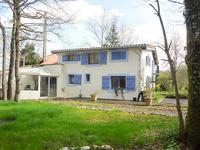 French property for sale in ST AUNIX LENGROS, Gers - €220,000 - photo 5