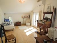 French property for sale in ST AUNIX LENGROS, Gers - €220,000 - photo 9