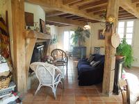 French property for sale in ST AUNIX LENGROS, Gers - €220,000 - photo 8