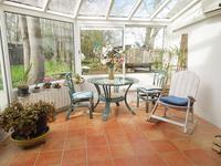 French property for sale in ST AUNIX LENGROS, Gers - €220,000 - photo 6