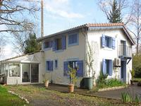 French property for sale in ST AUNIX LENGROS, Gers - €220,000 - photo 3