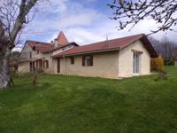 French property, houses and homes for sale in MENSIGNAC Dordogne Aquitaine