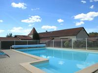maison à vendre à MENSIGNAC, Dordogne, Aquitaine, avec Leggett Immobilier