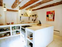 French property for sale in LES ARCS, Var - €450,000 - photo 3