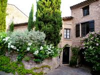 French property, houses and homes for sale in LES ARCS Var Provence_Cote_d_Azur
