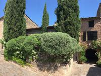 French property for sale in LES ARCS SUR ARGENS, Var - €359,000 - photo 5