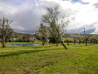 French property for sale in MONTAYRAL, Lot et Garonne - €386,900 - photo 4