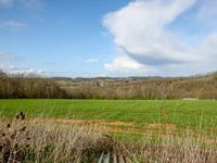 French property for sale in MONTAYRAL, Lot et Garonne - €386,900 - photo 5