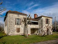 French property for sale in MONTAYRAL, Lot et Garonne - €386,900 - photo 1