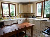 French property for sale in SALVIAC, Lot - €183,600 - photo 3