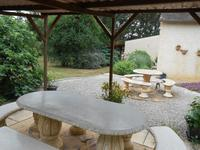 French property for sale in SALVIAC, Lot - €183,600 - photo 6