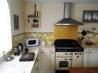 French property for sale in SALVIAC, Lot - €183,600 - photo 2