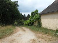 French property for sale in SALVIAC, Lot - €183,600 - photo 10