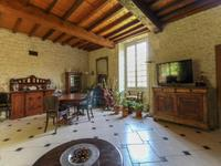 French property for sale in NERE, Charente Maritime - €214,920 - photo 5