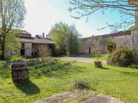 French property for sale in NERE, Charente Maritime - €214,920 - photo 10
