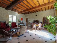 French property for sale in NERE, Charente Maritime - €214,920 - photo 4
