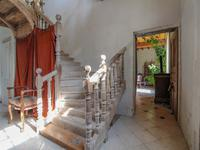 French property for sale in NERE, Charente Maritime - €214,920 - photo 3