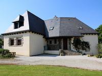 Maison à vendre à , Morbihan, Bretagne, avec Leggett Immobilier