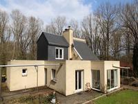 French property, houses and homes for sale in DENEZE SOUS DOUE Maine_et_Loire Pays_de_la_Loire