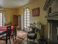 French property for sale in VERTEUIL DAGENAIS, Lot et Garonne - €349,000 - photo 7