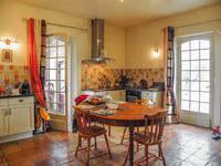 French property for sale in VERTEUIL DAGENAIS, Lot et Garonne - €349,000 - photo 6